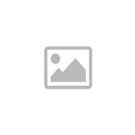 Roller Fly Screen - Double Door