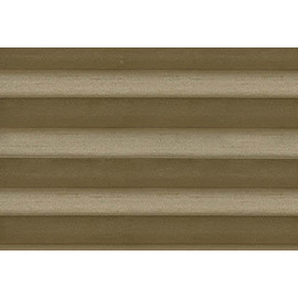 Pleated Blinds SHOT SILK ESP PLT 20 CHAMPAGNE