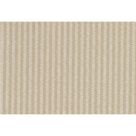 /storage/catalog/product/sm/9893/REGENCY-SPC-TAUPE-1.jpg